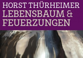 Thuerheimer_feature